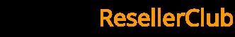 Strategy-ResellerClub